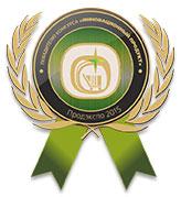 Конкурсы на «ПРОДЭКСПО-2015» для производителей продуктов питания