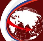Всероссийский Бизнес-Форум Стратегия 2015