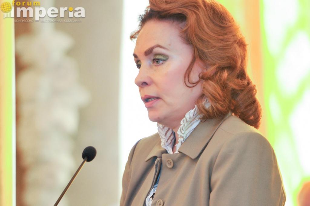 Ольга Анчишкина, Бюро контактной информации.jpg