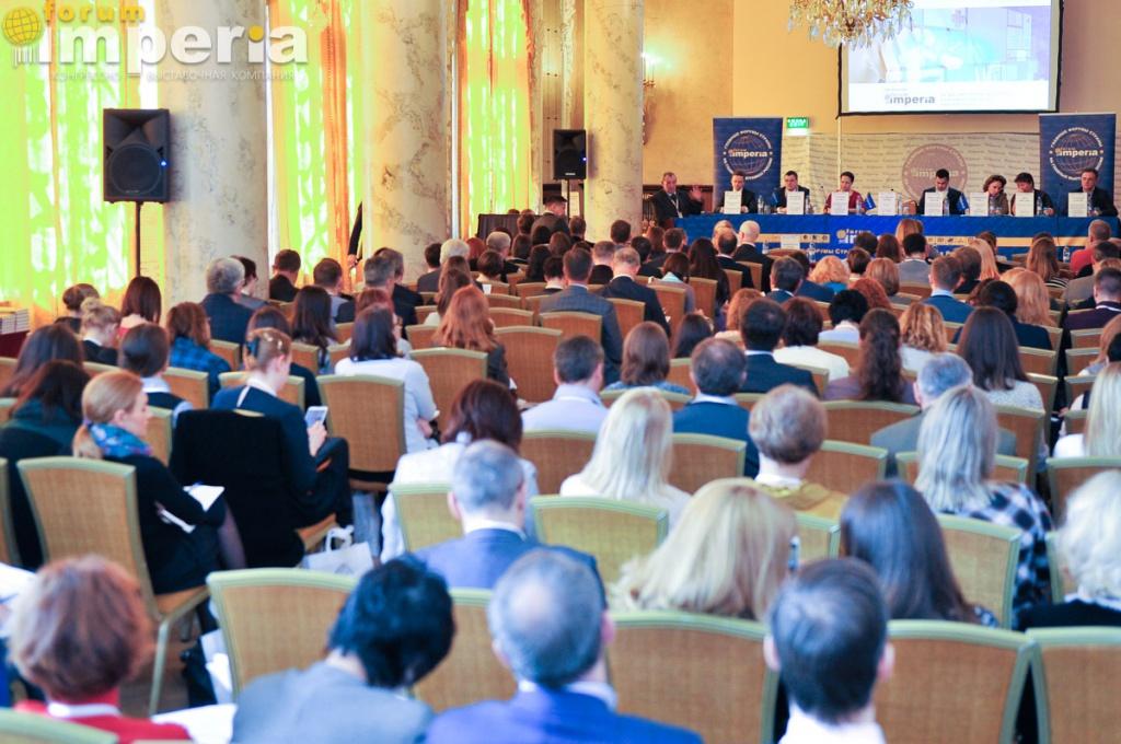 Панельная дискуссия на Форуме Обращение медизделий в России.jpg