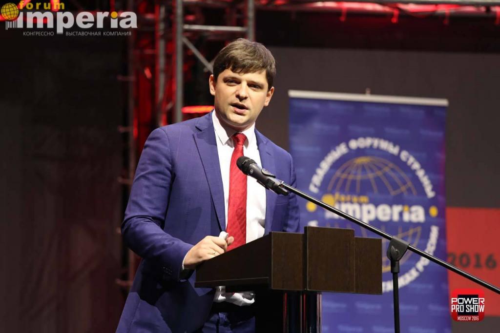 6. Даниил Черненко (Специальный гость).jpg