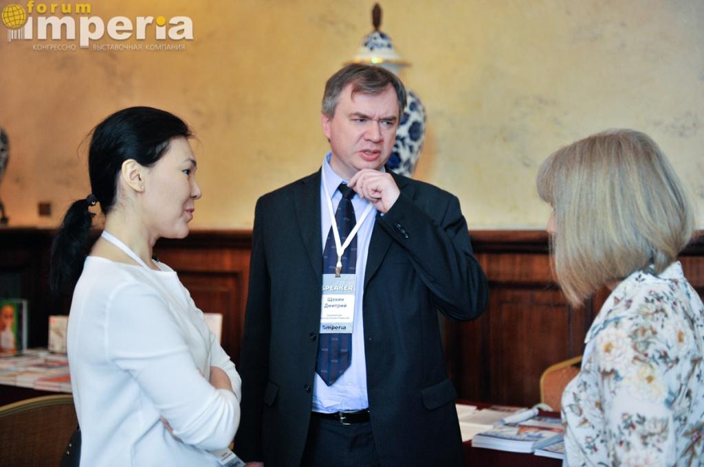 Дмитрий Щекин, Департамент технического регулирования и аккредитации ЕЭК.jpg