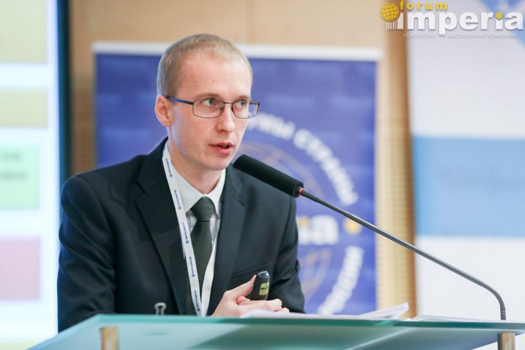 1 Дмитрий Павлюков (Росздравнадзор).jpg